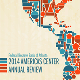Americas Center 2014 <em>Annual Review</em> Available in Three Languages