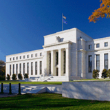 Minutes of the April 26–27 FOMC Meeting Released