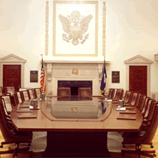 Minutes of the September 16-17 FOMC Meeting Released