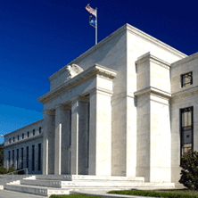 Federal Reserve Issues FOMC Statement