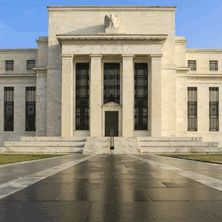 Minutes of the July 26–27 FOMC Meeting Released
