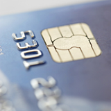 Improving Customer Authentication:  Is the PIN Past Its Prime?