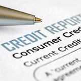 Marketplace Lending's Role in the Consumer Credit Market
