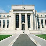 Call for Papers on the Impact of Extraordinary Monetary Policy on the Financial Sector
