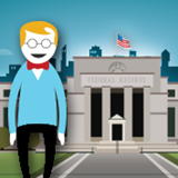 Classroom Activity to Accompany the Fed Explained Infographic