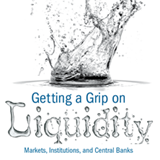 Getting a Grip on Liquidity