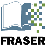 FRASER: Making Primary Sources a Source of Interest