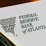 Atlanta Fed Names Jansen Vice President