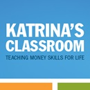 Perspectives from Educators: Using <em>Katrina's Classroom</em> to Teach Personal Finance