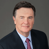 Atlanta Fed President Lockhart: Pensions Not a Systemic Risk