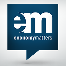 Guided Reading Questions for Economy Matters