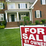 Construction and Real Estate Survey: Home Prices Continue to Advance