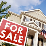 Construction and Real Estate Survey: Home Sales Mixed