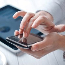 Mobile Banking and Payments—What's Changed?