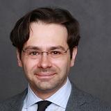 Andrei Zlate