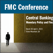 Financial Markets Conference
