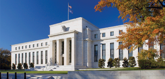 federal government jobs atlanta