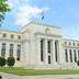 Federal Reserve Structure & Functions
