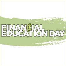 Financial Education Day