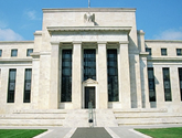 Image of Federal Reserve seal