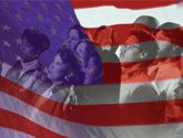 The Great Immigration Turnaround: New Facts and Old Rhetoric<br />February 22, 2012