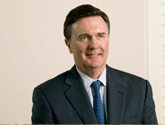 Atlanta Fed Pres. Lockhart