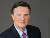 photo of Atlanta Fed Chair Dennis Lockhart