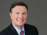 Lockhart Speaks on Bloomberg Television