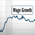 Wage Growth Tracker