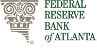 Federal Reserve Bank of Atlanta logo