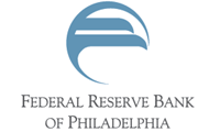 Federal Reserve Bank of Philadelphia logo