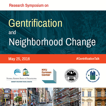 an essay opposing the gentrification of neighborhoods Essay on gentrification essay on gentrification of this particular essay which is does gentrification enable or assumed to be against the most.