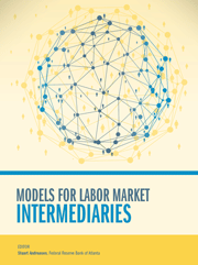 Models for Labor Market Intermediaries book cover