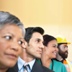 Transforming Workforce Development Policies for the 21st Century