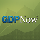 GDPNow Forecast for Fourth Quarter Unchanged