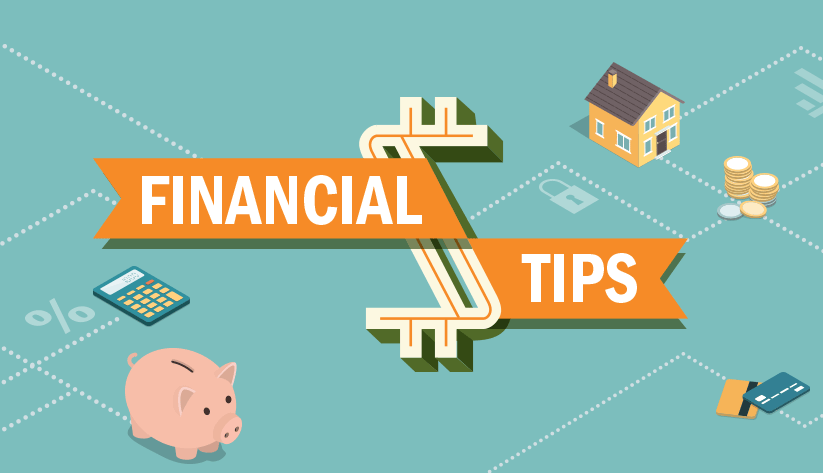 Financial Tips from the Atlanta Fed - Federal Reserve Bank of Atlanta