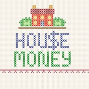 Economy Matters: House Money Quiz