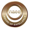 NAEE Bronze Award of Excellence