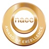 NAEE Gold Award of Excellence