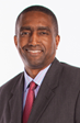 Andre Anserson, First Vice President and Chief Operations Officer of the Atlanta Fed