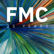 image for FMC 25 Years: Fostering a Resilient Economy and Financial System - The Role of Central Banks