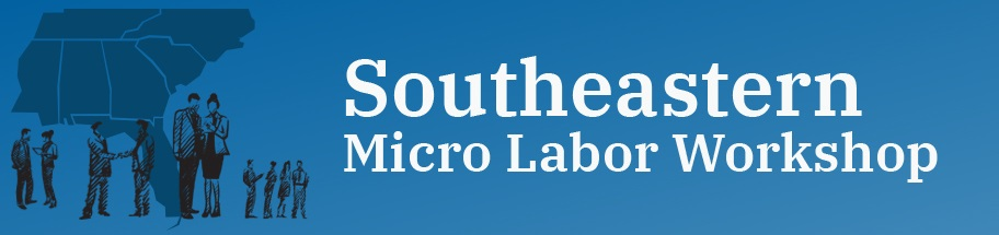 Banner image for Southeastern Micro Labor Workshop