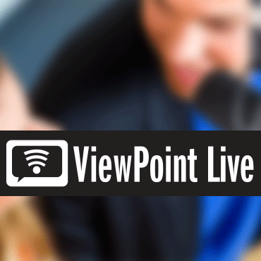 Atlanta Fed's ViewPoint Live from Supervision and Regulation