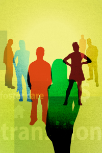 youth graphic