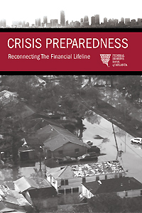 Crisis Preparedness Publication