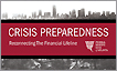 crisis preparedness video cover