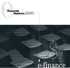 Financial Markets 2000
