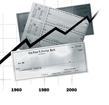 Picture of Checks