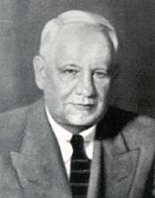 William S. McLarin, Jr.