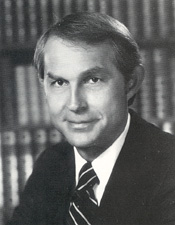 William F. Ford